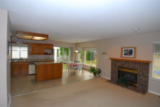Photo 3: 16179 8A AVENUE in Surrey: King George Corridor House for sale (South Surrey White Rock)  : MLS®# R2202083