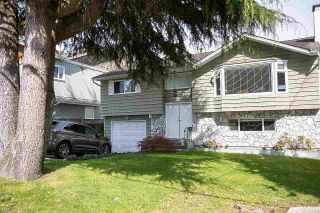 Photo 25: 1160 MAPLE STREET: White Rock House for sale (South Surrey White Rock)  : MLS®# R2572291