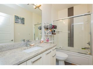 """Photo 21: 109 6739 137 Street in Surrey: East Newton Townhouse for sale in """"Highland Grands"""" : MLS®# R2605797"""