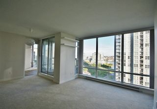 Photo 3: 1508 1438 RICHARDS Street in Azura 1: Home for sale : MLS®# V1060396