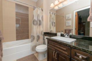 "Photo 34: 410 11935 BURNETT Street in Maple Ridge: East Central Condo for sale in ""The Kensington"" : MLS®# R2591329"