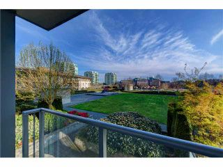 """Photo 11: 507 5068 KWANTLEN Street in Richmond: Brighouse Condo for sale in """"SEASONS II"""" : MLS®# V1115630"""