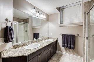 Photo 42: 64 Rockcliff Point NW in Calgary: Rocky Ridge Detached for sale : MLS®# A1125561