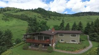 Photo 5: 2545 6 Highway, E in Lumby: House for sale : MLS®# 10228759