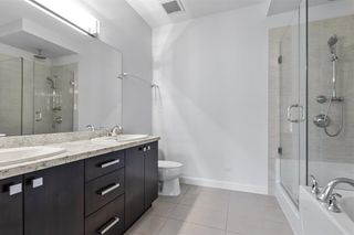 """Photo 14: 91 20738 84 Avenue in Langley: Willoughby Heights Townhouse for sale in """"Yorkson creek"""" : MLS®# R2467365"""