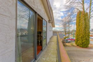 Photo 15: 3960 WILLIAM Street in Burnaby: Willingdon Heights House for sale (Burnaby North)  : MLS®# R2435946