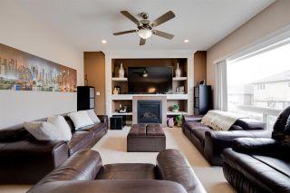 Photo 1: 5120 2 Avenue in Edmonton: Zone 53 House for sale : MLS®# E4236037