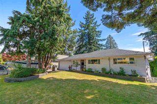 Photo 2: 4150 WATLING Street in Burnaby: Metrotown House for sale (Burnaby South)  : MLS®# R2380645