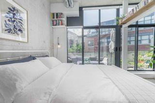 Photo 20: 401 369 Sorauren Avenue in Toronto: Roncesvalles Condo for sale (Toronto W01)  : MLS®# W5304419