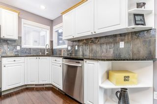 Photo 13: 949 Panorama Hills Drive NW in Calgary: Panorama Hills Detached for sale : MLS®# A1118058