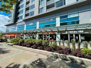Photo 16: 203 9319 UNIVERSITY Crescent in Burnaby: Simon Fraser Univer. Condo for sale (Burnaby North)  : MLS®# R2603864
