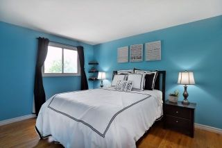Photo 13: 2 141 Ripley Court in Oakville: College Park House (2-Storey) for sale : MLS®# W4170966