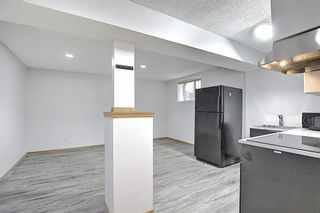 Photo 34: 74 Coventry Crescent NE in Calgary: Coventry Hills Detached for sale : MLS®# A1078421