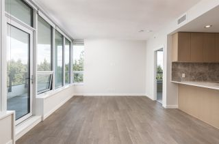 Photo 11: 1805 3487 BINNING Road in Vancouver: University VW Condo for sale (Vancouver West)  : MLS®# R2447967