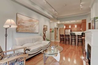 Photo 9: 102 1 Maison Parc Court in Vaughan: Lakeview Estates Condo for sale : MLS®# N5241995