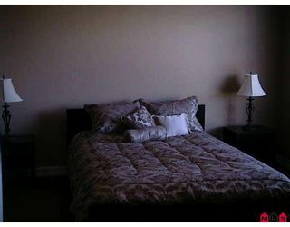 """Photo 6: 1 46832 HUDSON Road in Sardis: Promontory Townhouse for sale in """"CORNERSTONE HAVEN"""" : MLS®# H2805630"""