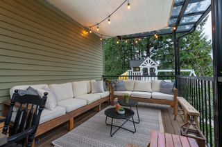 Photo 29: 19609 WAKEFIELD Drive in Langley: Willoughby Heights House for sale : MLS®# R2622964