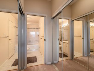 """Photo 14: 1804 6838 STATION HILL Drive in Burnaby: South Slope Condo for sale in """"THE BELGRAVIA"""" (Burnaby South)  : MLS®# R2544258"""
