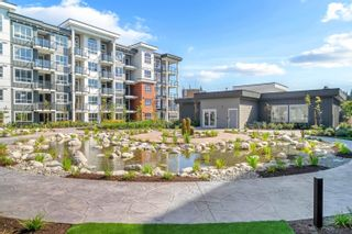 """Photo 23: 4616 2180 KELLY Avenue in Port Coquitlam: Central Pt Coquitlam Condo for sale in """"Montrose Square"""" : MLS®# R2614103"""