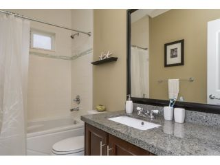 """Photo 17: 19545 71A Avenue in Surrey: Clayton House for sale in """"Clayton Heights"""" (Cloverdale)  : MLS®# R2048455"""