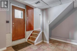 Photo 33: 5 NIGHTINGALE Road in ST.JOHN'S: House for sale : MLS®# 1235976
