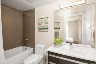 Photo 13: 706 960 Yates St in : Vi Downtown Condo for sale (Victoria)  : MLS®# 852127