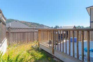 Photo 8: 2956 Trestle Pl in : La Langford Lake House for sale (Langford)  : MLS®# 884876