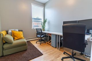 Photo 15: 209 1410 2 Street SW in Calgary: Beltline Apartment for sale : MLS®# A1130118