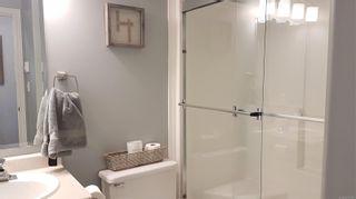 Photo 16: 403 606 Goldstream Ave in : La Fairway Condo for sale (Langford)  : MLS®# 878096