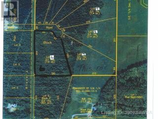 Photo 2: L6 B2 GRIZZLY RIDGE ESTATES in Rural Woodlands County: Vacant Land for sale : MLS®# A1046273