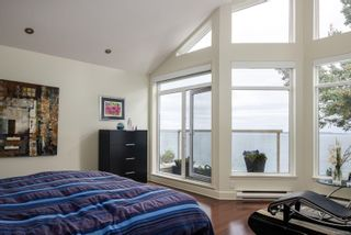 Photo 18: 14 4771 Cordova Bay Rd in : SE Cordova Bay Row/Townhouse for sale (Saanich East)  : MLS®# 870534