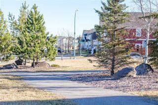 Photo 43: 540 AUBURN BAY Heights SE in Calgary: Auburn Bay Detached for sale : MLS®# C4291721