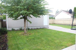 Photo 19:  in Burnaby: Deer Lake House for rent (Burnaby South)  : MLS®# AR2C1
