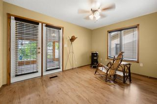 Photo 16: 5511 Silverthorn Road: Olds Semi Detached for sale : MLS®# A1142683