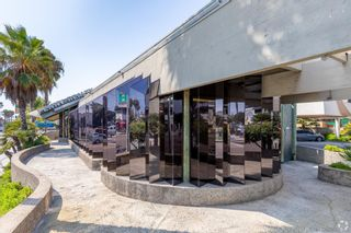 Photo 6: Property for sale: 4444 Mission Blvd in San Diego