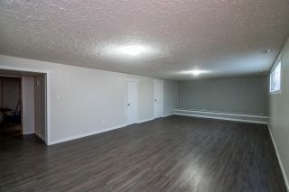 """Photo 7: 1763 17TH Avenue in Prince George: Van Bow House for sale in """"VAN BOW"""" (PG City Central (Zone 72))  : MLS®# R2409137"""