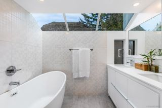 Photo 24: 3651 W 48TH Avenue in Vancouver: Southlands House for sale (Vancouver West)  : MLS®# R2566857