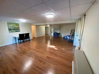 Photo 20: 121 Delta Drive in Howie Centre: 202-Sydney River / Coxheath Residential for sale (Cape Breton)  : MLS®# 202124425