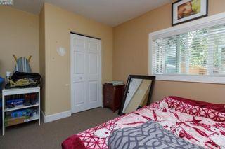 Photo 11: 3422 Harriet Rd in VICTORIA: SW Gateway House for sale (Saanich West)  : MLS®# 770396