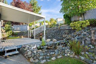Photo 29: 324 Mylene Cres in : Du Ladysmith House for sale (Duncan)  : MLS®# 879832