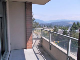 """Photo 7: 806 4888 HAZEL Street in Burnaby: Forest Glen BS Condo for sale in """"The Newmark"""" (Burnaby South)  : MLS®# R2600573"""