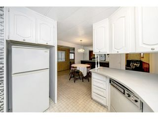 """Photo 18: 108 15875 20 Avenue in Surrey: King George Corridor Manufactured Home for sale in """"Sea Ridge Bays"""" (South Surrey White Rock)  : MLS®# R2512573"""