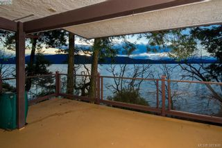 Photo 8: 9140 Ardmore Dr in NORTH SAANICH: NS Ardmore House for sale (North Saanich)  : MLS®# 778451