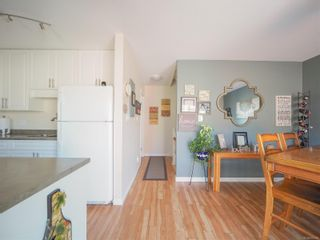 Photo 12: 1511 North Dairy Rd in : Vi Oaklands Row/Townhouse for sale (Victoria)  : MLS®# 878365