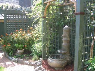 Photo 16: 1101 EDINBURGH Street in New_Westminster: VNWMP House for sale (New Westminster)  : MLS®# V711635