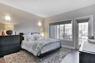 Photo 34: 108 11650 79 Avenue NW in Edmonton: Zone 15 Condo for sale : MLS®# E4241800