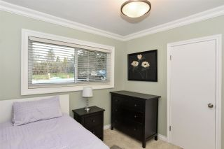Photo 28: 4080 IRMIN Street in Burnaby: Suncrest House for sale (Burnaby South)  : MLS®# R2555054