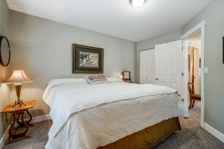 Photo 17: 10105 243A Street in Maple Ridge: Albion House for sale : MLS®# R2613679