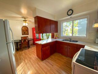 Photo 7: 10316 106 Street in Fort St. John: Fort St. John - City NW House for sale (Fort St. John (Zone 60))  : MLS®# R2618550