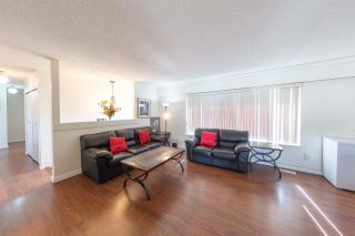 Photo 5: 12637 113B Avenue in Surrey: Whalley House for sale (North Surrey)  : MLS®# R2444520
